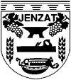 logoJenzat.jpg (6240 octets)