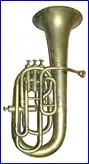 2011instrument