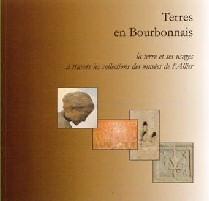 terres_en_Bourbonnais
