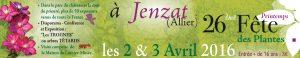Jenzat-284x55