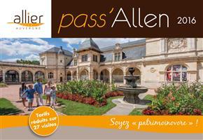 Pass-Allen2016